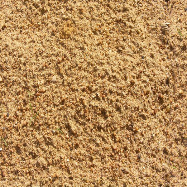 Купить песок Иваново
